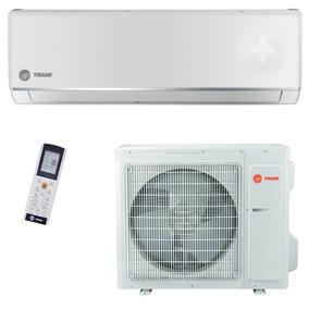 Ar Condicionado Split Trane 18000 Btus Quente E Frio 220v