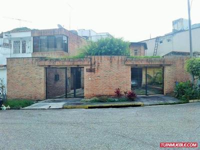 Casas En Venta Mls #17-14284
