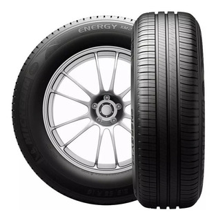 Kit X2 Neumáticos 155/65-13 Michelin Energy Xm2 73t