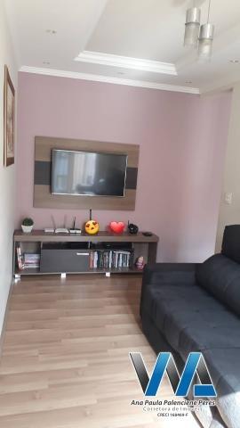 Apartamento Na Penha - 794