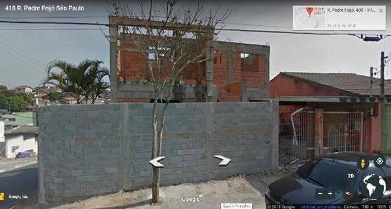 Casa Para Investimento R$340.000,00