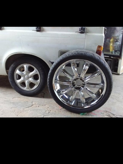 Ford Chevrolet Pick Up Todas
