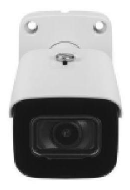 Camera Vip 5850 B Intelbras
