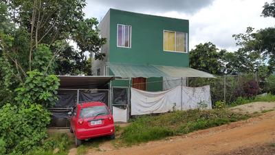 Casa Nueva Marcabeli