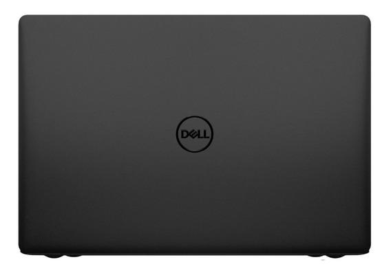 Notebook Dell Ryzen 16gb 512ssd+2tb Amd Radeo 15.6 Full Hd