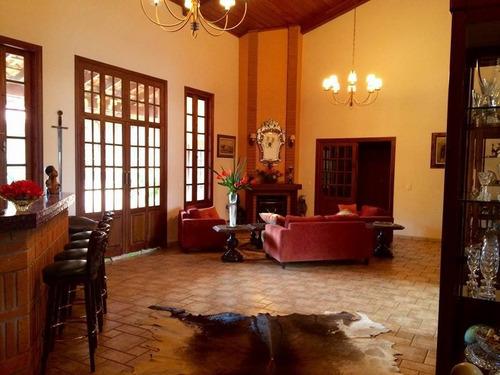 Casa-em-condominio-para-venda-em-jardim-das-acacias-mirassol-sp - 2016733