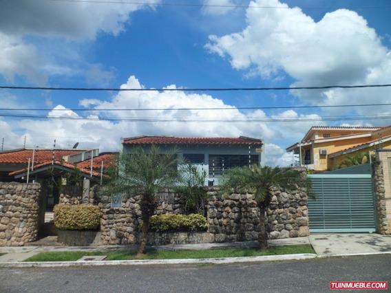 Casas En Venta Guataparo Valencia Carabobo 193868 Rahv