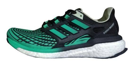 Zapatillas adidas Energy Boost W