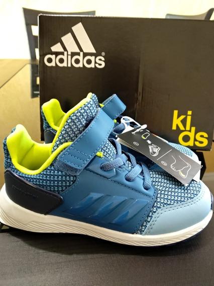 Tenis adidas Kids