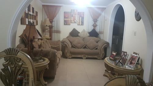 Imagen 1 de 14 de Apartamento 4 Hab. 3 Baños