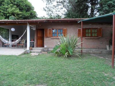 Alquiler Departamento Carlos Paz 1-3 Pers !