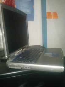 Notebook Dell Aproveitar Peças