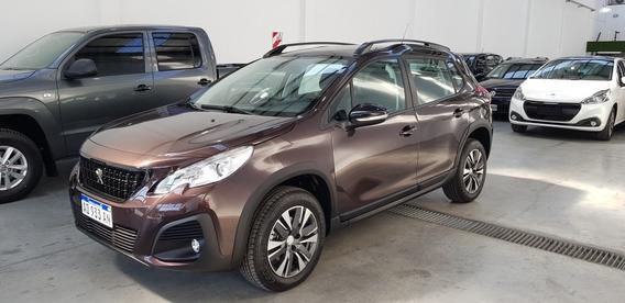 Peugeot 2008 1.6 Feline Tip 2019