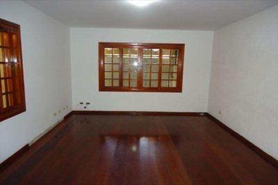Sobrado Com 3 Dorms, Lar São Paulo, São Paulo - R$ 670 Mil, Cod: 1251 - V1251