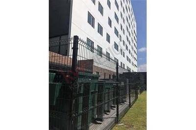 Departamento Amueblado En Renta, Increíbles Amenidades, Atelier Juriquilla