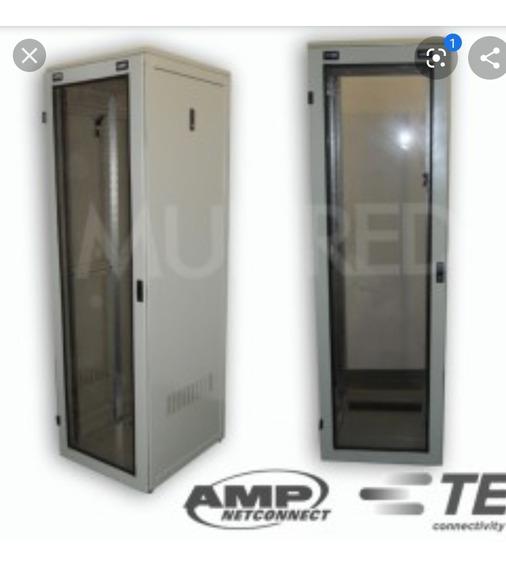 Rack 40 Unidades Amp