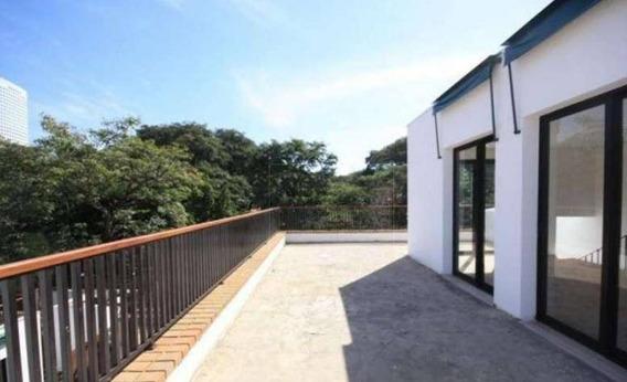 84136 Casa Em Condomínio Próx.ao Shoping Iguatemi - Ca0048