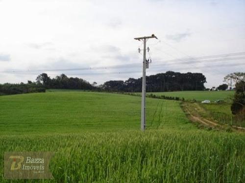 Imagem 1 de 13 de Rural Chacara Com 1 Quarto - 501-v