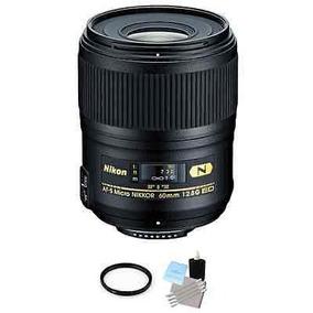 f995f6e739 Micro Camara Lentes Espia Filtro Uv Hd Spy Digital Mini en Mercado ...