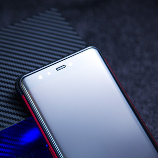 Impermeable V2 Pro 4g Móvil Teléfono Android 8.1 Ip68 A Prue