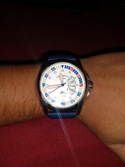 Reloj Tommy Bahama Relax