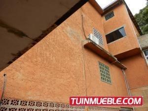 Apartamentos En Venta 19-17091 Yolimar Benshimol 04246157978