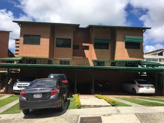 Union Se Vende Casa 20-9232