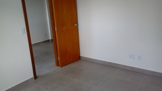 Sala Para Comprar No Ouro Preto Em Belo Horizonte/mg - 41968