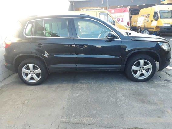 Volkswagen Outros Modelos
