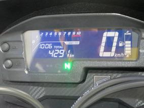 Honda Xre 300 Adventure 17/17