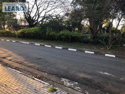 Area Jardim Jóia - Arujá - Ref: 555772
