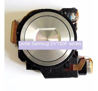 Lente Camara Samsung Es95 Es99 St72 Dv150f St150f