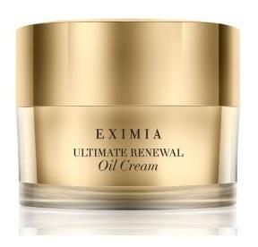 Eximia Renueva Nutre Restaura Ultimate Renewal Oil Cream