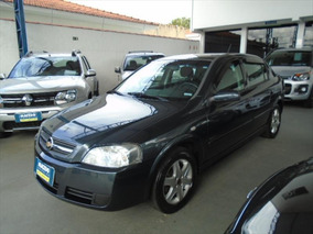Chevrolet Astra Astra Advantage - Flex - 4p