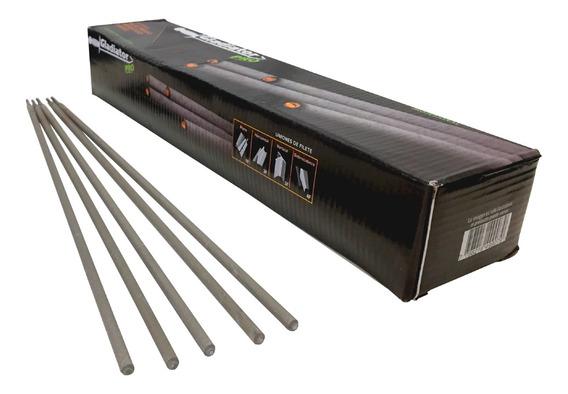 Electrodo Revestido - Gladiator Pro Er8250 Precio Por Kilo V
