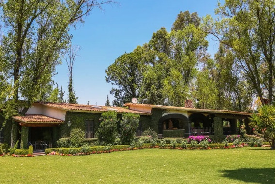 Rancho Santa Rita