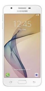 Samsung Galaxy J5 Prime 16gb 2gb Nuevo Op Movistar Original