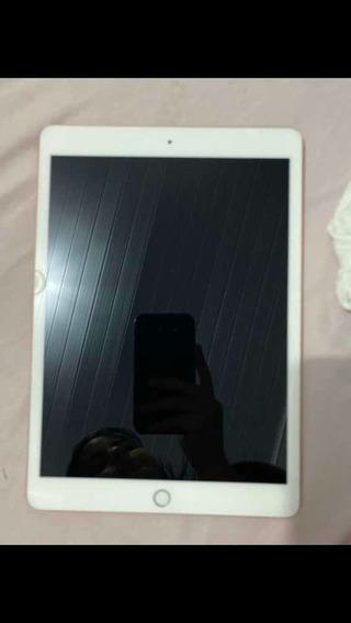 iPad 7 2019 128 Gb