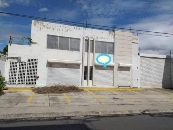 Oficina En Guacara