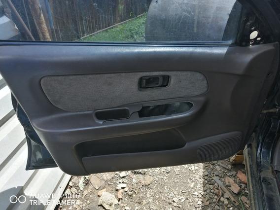 Nissan Sentra Vendo Puertas De B14