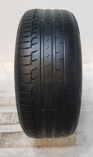 Neumático Continental Premium Contact // 225 45 19