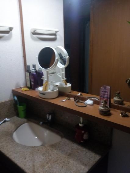 Venta Apartamento Duplex Suba Pinar