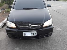 Chevrolet Zafira Ellite 2.0 Flex 7 Lugares