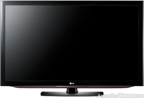 Jhan Tv Smart 42