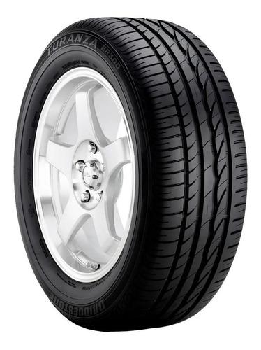 Imagen 1 de 2 de Neumático Bridgestone Turanza ER300 225/45 R17 91 V