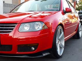 Volkswagen Jetta Clásico 2.0 Sport Mt 2012