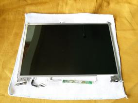 Tela Lcd 14.1 Widescreen B141ew04 V.4
