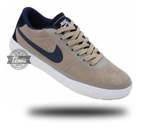 Tênis Nike Sb Zoom Bruin Hyperfeel Xt Skate Streetwear