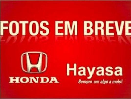 Honda Hr-v Ex 1.8 16v Sohc I-vtec Flexone, Krw5034