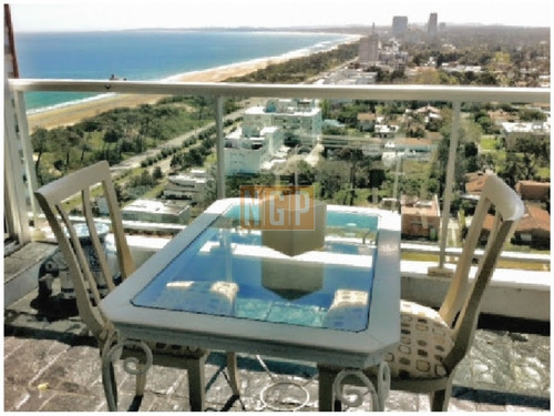Apartamento En Mansa - Ref: 14727